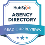 Files_HS-Agency-Directory