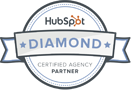 Files_HS-Diamond-Partner
